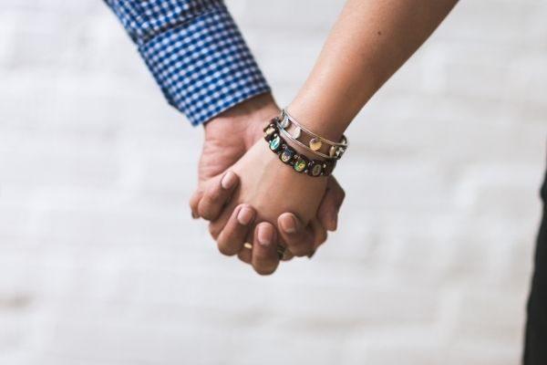 Expectativas en la terapia de pareja