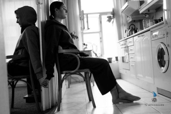 Por qué se acude a terapia de pareja