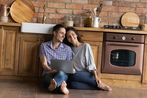 Planes de futuro en la terapia de pareja