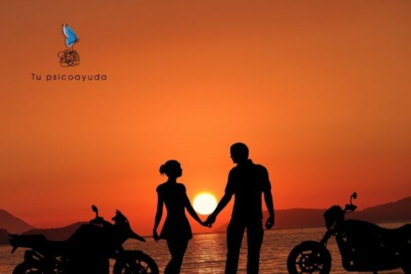 Razones para acudir a terapia de pareja